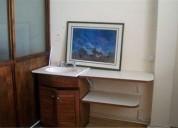 Belgrano 3900 1 u d 60 000 oficina en venta 35 m2