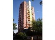 Ameghino 800 7 u d 1 departamento en venta 2 dormitorios 53 m2
