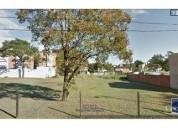Calle 20 100 u d 130 000 terreno en venta 2 m2