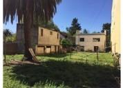 Vicente lopez 200 u d 250 000 terreno en venta 2 m2