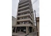 Misiones 800 u d 184 000 departamento en venta 2 dormitorios 76 m2