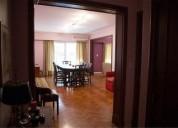 Gorostiaga 1500 u d 695 000 departamento en venta 4 dormitorios 185 m2