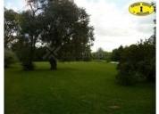 900 m2 cu country club las praderas dos 100 u d 60 000 terreno en venta en luján