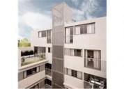 Vera mujica 300 pb u d 72 000 departamento en venta 1 dormitorios 38 m2