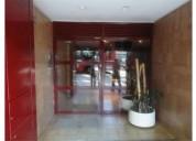 Hipolito yrigoyen 4000 4 7 700 departamento alquiler 1 dormitorios 30 m2