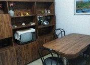 Departamento en venta 2 amb 1 dor 35 m2 35 m2 cub dpto 2 ambientes con vista al lateral 1 dormitorio