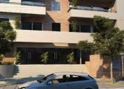 Departamento tigre 1 dormitorios 56 m2