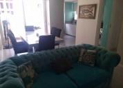 Departamento en venta 2 amb 1 dor 60 m2 57 m2 cub departamento 2 ambientes con cochera 1 dormitorios