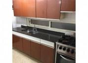 venta de 2 ambientes con baulera 1 dormitorios 41 m2