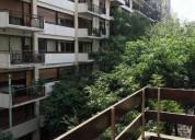Departamento en alquiler temporario en recoleta capital federal u s 1200 2 dormitorios 85 m2