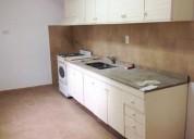 Espora 1000 u d 110 000 departamento en venta 2 dormitorios 50 m2