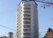 Lavalle 290 u d 120 000 departamento en venta 1 dormitorios 47 m2