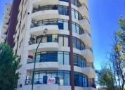 Bolivar al 1700 punta norte s n u d 112 200 oficina en venta 1 dormitorios 66 m2