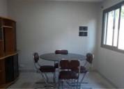 Pueyrredon 300 8 500 departamento alquiler 1 dormitorios 40 m2