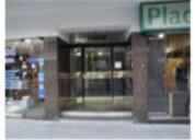 Belgrano 2300 8 500 departamento alquiler 1 dormitorios 42 m2