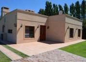 Uruguay 1000 29 000 casa alquiler 2 dormitorios 1000 m2