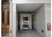 Av estado de israel 4400 16 500 departamento alquiler 2 dormitorios 61 m2