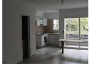 Pio xii 1724 u d 89 000 departamento en venta 1 dormitorios 50 m2