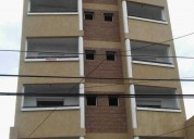 Venta departamento 2 ambientes 36 m2 caseros 1 dormitorios