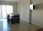 Departamento en venta 2 amb 1 dor 48 m2 46 m2 cub departamento 2 ambientes apto credito 1 dormitorio
