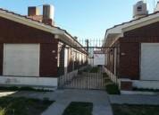 Departamento en venta 2 amb 1 dor 32 m2 32 m2 cub ph 2 amb 1 dormitorios