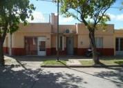 J newbery 300 casa gaggiotti inmobiliaria 2 dormitorios 138 m2