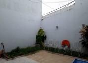 Casa interna ph en microcentro ideal inversion 2 plantas independientes 5 hab 4 banos 364 m2