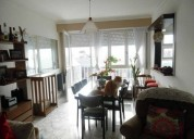 Departamento en venta 2 amb 1 dor 50 m2 cub 2 ambientes con vista al mar 1 dormitorios