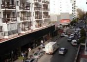 Departamento en venta 2 amb 1 dor 40 m2 departamento 2 amb a la calle con balcon saliente 1 dormitor