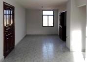 Vendo o permuto departamento en comodoro rivadavia 3 dormitorios 75 m2