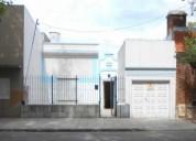 Casa macrocentro 2 dormitorios 92 m2