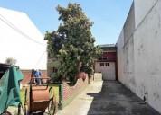 Inmueble en block en venta 2 amb 1 dor 396 m2 220 m2 cub propiedad en block 1 dormitorios