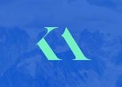 Diseñador de logos en buenos aires