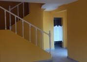 Duplex 2 dormitorios  amplio luminoso exelente