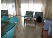 Sarmiento 3900 1 24 900 Departamento Alquiler Temporario 1 dormitorios 40 m2