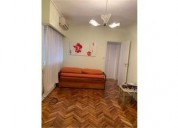 Av cabildo 1000 u d 150 000 departamento en venta 1 dormitorios 40 m2