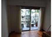Anchorena 1100 22 000 departamento alquiler 3 dormitorios 72 m2
