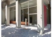 Sarmiento 1800 8 200 departamento alquiler 1 dormitorios 38 m2