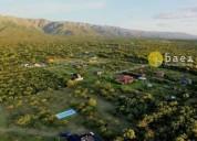 Calle publica 100 u d 180 000 terreno en venta 2 m2