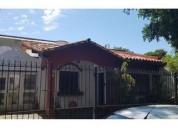 Rosetti 3000 u d 195 000 casa en venta 3 dormitorios 127 m2