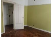 Esmeralda 600 2 21 200 departamento alquiler 3 dormitorios 100 m2