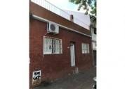 Benito juarez 1900 u d 210 000 casa en venta 2 dormitorios 78 m2