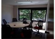 Cerrito 1000 1 50 000 oficina alquiler 132 m2