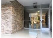 Italia 1500 3 9 800 departamento alquiler 1 dormitorios 50 m2