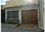 Alberdi 200 u d 160 000 casa en venta 2 dormitorios 75 m2