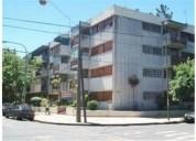 Asuncion 4300 1 13 000 departamento alquiler 2 dormitorios 50 m2