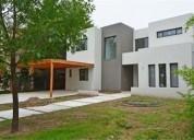 Santa catalina lote n u d 800 000 casa en venta 3 dormitorios 290 m2