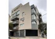 Granaderos 700 3 u d 230 000 departamento en venta 3 dormitorios 80 m2