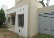 Alquiler housing arguello 3 dormitorios 137 m2