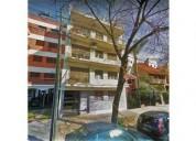 San nicolas 4200 pb 8 500 departamento alquiler 1 dormitorios 34 m2